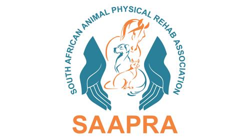 SAAPRA Logo