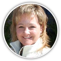 Melissa King Lecturer