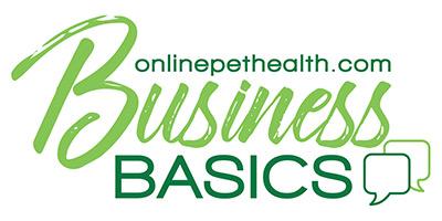 Business Basics Logo