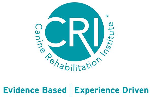 CRI Logo