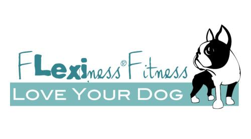 Flexiness